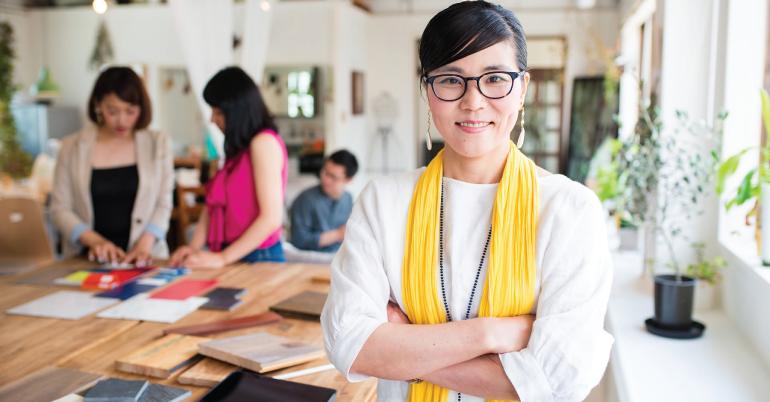UNESCAP Women Enterprise Impact Investment Fund