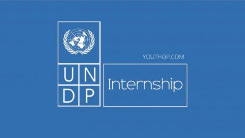 UNOSSC Digital Communication Internship Opportunity 2019 at UNDP HQ, USA