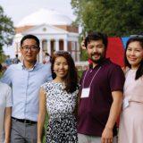 USAID's LEAD Alliance Program 2020 in Mongolia