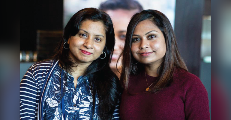 Women Trading Globally' Short Course for Women from South Asia