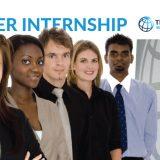 2019 World Bank Winter Internship Program