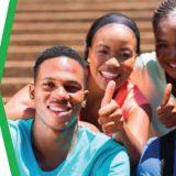 AfDB Japan Africa Dream Scholarship (JADS) Program 2019/20 in Japan