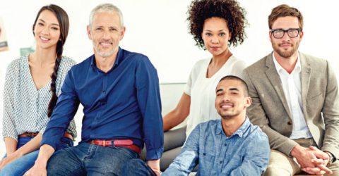 Erasmus for Young Entrepreneurs: European Exchange Programme 2020