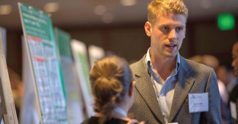 IHME Post-Bachelor Fellowship 2020 in USA