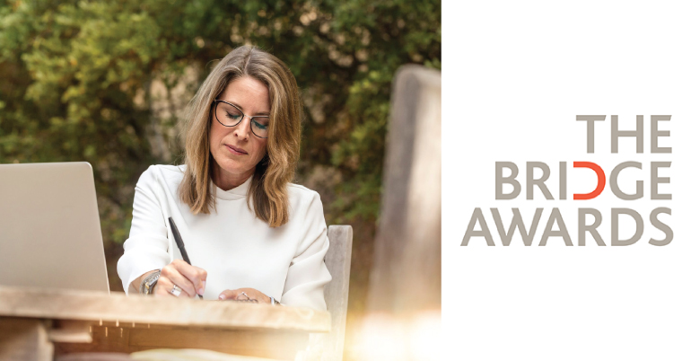The Emerging Writer Award 2020 (Win Prizes Worth Up to £2,000)