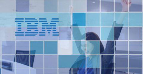 IBM Great Minds Student Internship 2020