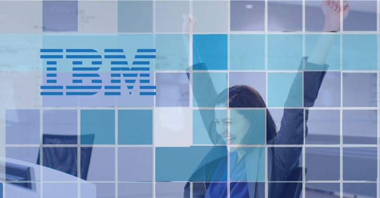 IBM Great Minds Student Internship 2020