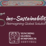 Yenching Global Symposium 2020 for Young Professionals and Graduate Students