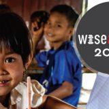 2020 wise awards