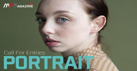 All About Photos Magazine #10 – Portrait ($1,000 in Cash Awards)