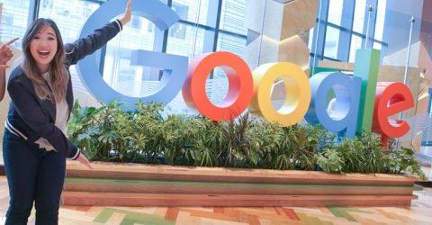 Google Paid Summer Code Internship 2020 ($6000 Stipend)