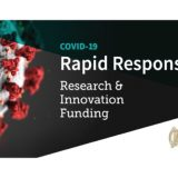 Pandemic Rapid Response Funding