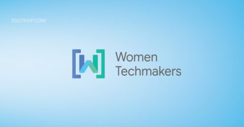Women Techmakers Scholars Program APAC 2020