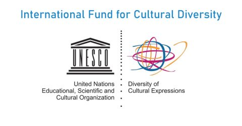 UNESCO – Call for Applications for the International Fund for Cultural Diversity