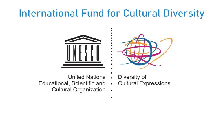 International Fund for Cultural Diversity