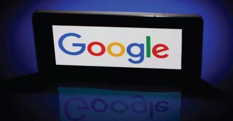 Google News Initiative: Journalism Emergency Relief Fund