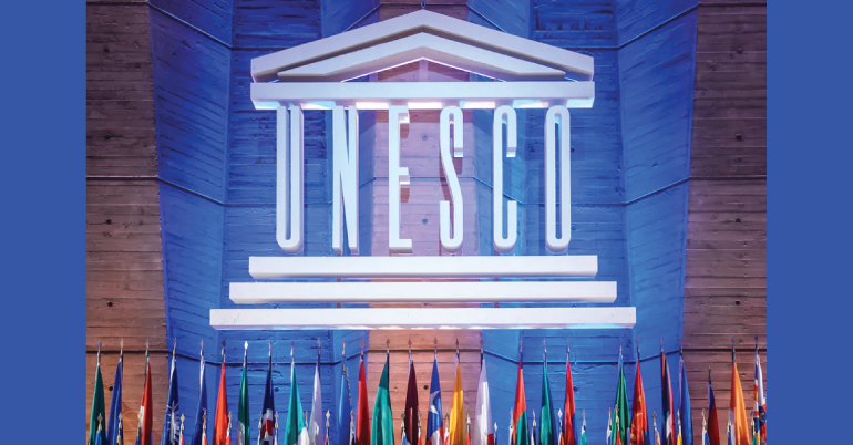UNESCO Call for Proposals
