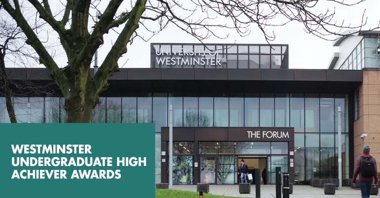 Westminster-Undergraduate-High-Achiever-Awards-2020
