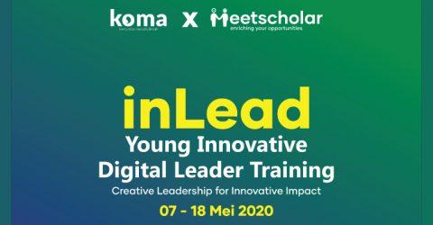 Young Innovative Digital Leader Training 2020