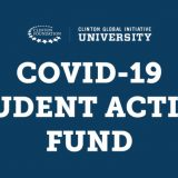 COVID-19 Student Action Fund