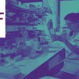 Emergency Medicine Foundation COVID-19 Grant 2020