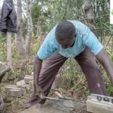 FINISH Mondial Sanitation Challenge 2020
