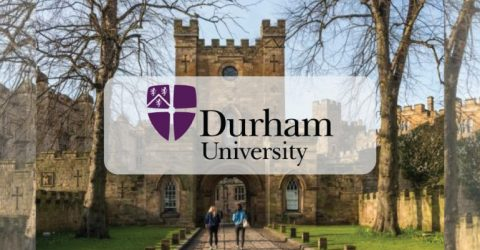 MBA Scholarships 2020 at Durham University, UK (Partial Scholarships)