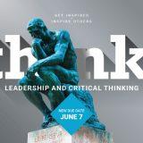 Peter Drucker Challenge Essay Competition 2020