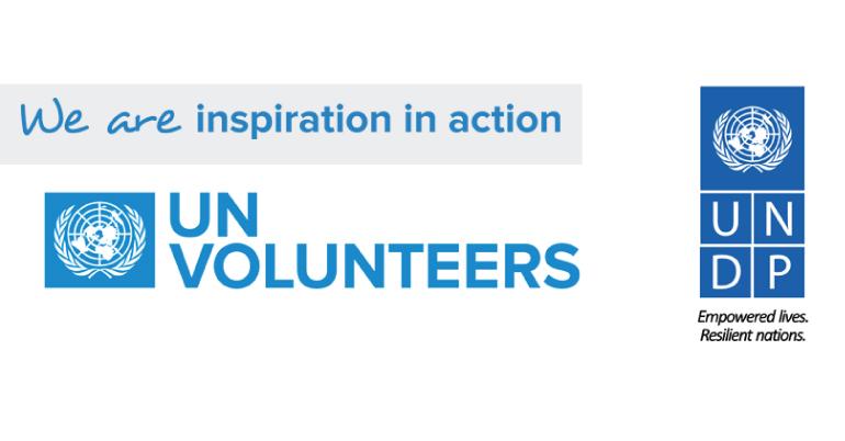 UN Online Volunteering