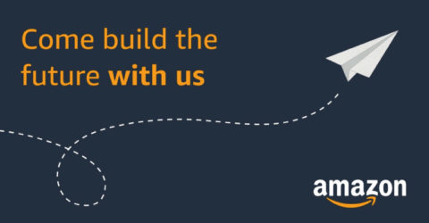 Amazon is Recruiting Applied Science Manager in Berlin, Germany