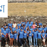 Fulbright Foreign Student Scholarship 2021-2022