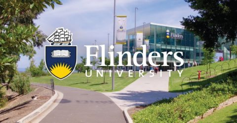 Australian Government Research Training Program (AGRTP) Scholarship by Flinders University