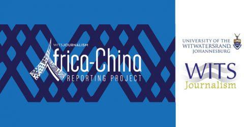 Online Environmental Journalism Training Workshop & African Investigative Journalism Conference 2020