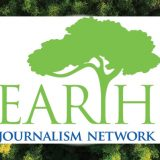 Earth Journalism Network Asia-Pacific Media Grants 2021