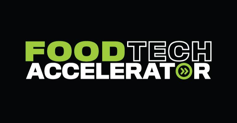 FoodTech Accelerator Program 2020 in Milan