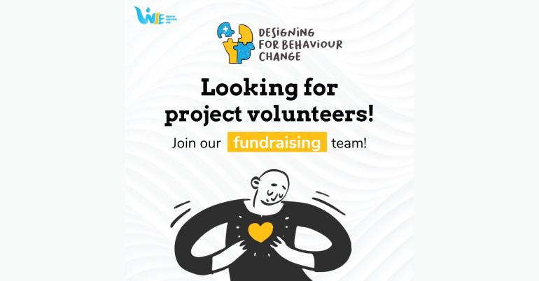Online Designing for Behaviour Change Workshops for ASEAN Youth