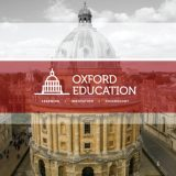 Oxford Education LIT Traineeship