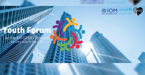 3rd Global Forum on Migration and Development (GFMD) Summit 2020
