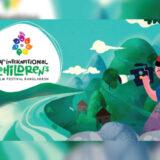 14th International Children's Film Festival Bangladesh 2021