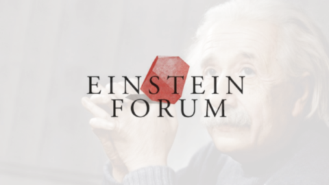 Albert Einstein Scholarships Program 2022 in Germany