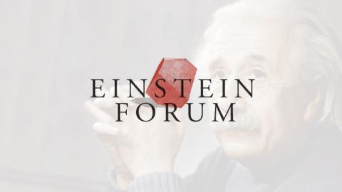 Albert Einstein Scholarships Program 2022 in Germany