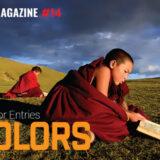Colours Photography Contest