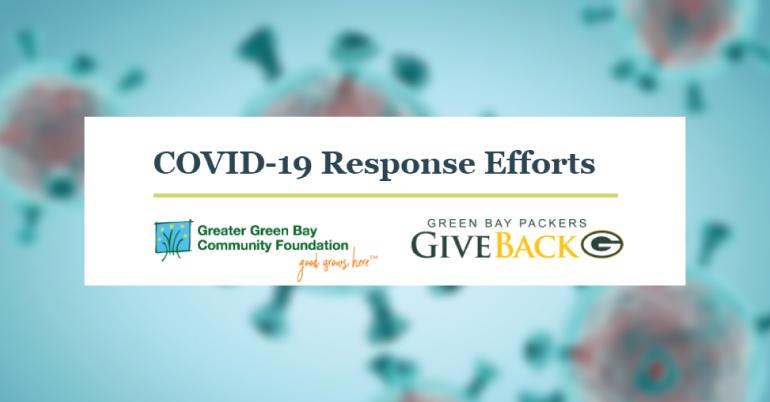 COVID-19 Emergency Response Fund