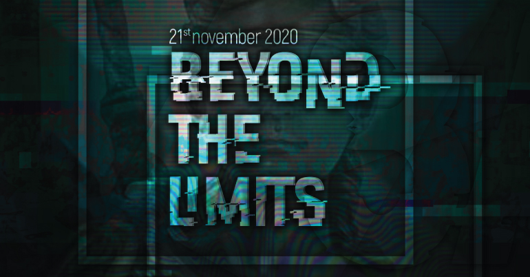 "International Historical Quest ""Beyond the limits"""