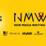New Media Writing Prize 2020