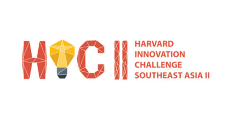 Harvard Innovation Challenge Southeast Asia II – Virtual Conference 2021