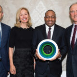 IHME Roux Prize 2021