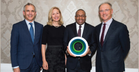 IHME Roux Prize 2021