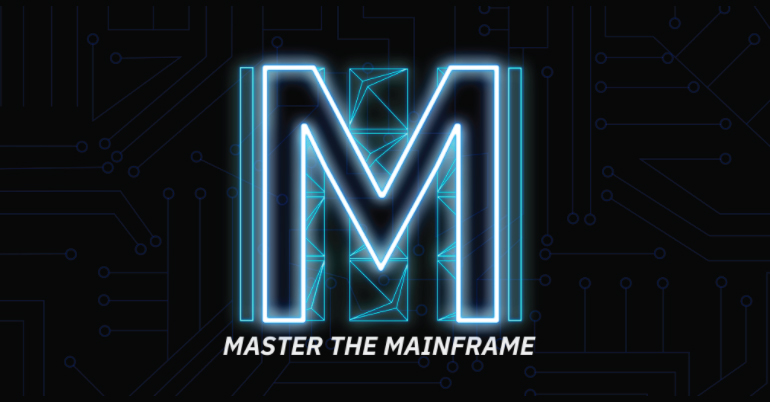 IBM | Master the Mainframe Global Hackathon 2021
