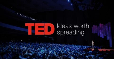 Call for Submission: TED Global Idea Search 2021